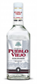 Pueblo Viejo Tequila Blanco